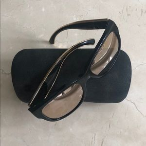 100% authentic CHANEL sunglasses